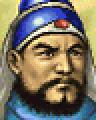 Xiahou Ba (ROTK2PS)