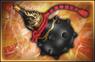 2nd Weapon - Shuten Doji (WO4)