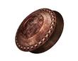 Cymbals 2 - Fire (DWO)