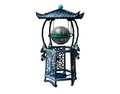 Garden Lantern 7 (DWO)