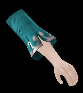 File:Male Arm Guards 50 (TKD).png