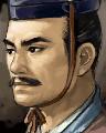 Motoharu Kikkawa (NASTS)