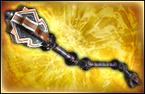 Sanjiegun - 6th Weapon (DW8XL)