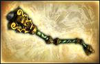 Sanjiegun - DLC Weapon 2 (DW8)