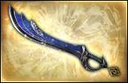 Sword - DLC Weapon 2 (DW8)