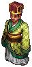 Xun Yu Event Sprite (ROTKLCC)