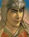 Zhou Yu (ROTK6)