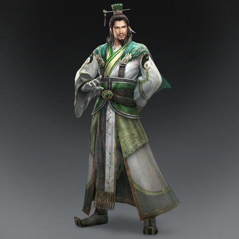 File:Zhugeliang-dw8.jpg