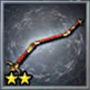 2nd Weapon - Hideyoshi Toyotomi (SWC3)
