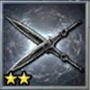 2nd Weapon - Kunoichi (SWC3)