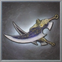 File:Default Weapon - Nene (SW4).png