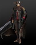 Guts Costume 2 (BBH DLC)