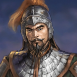 Hao Zhao (ROTK10)