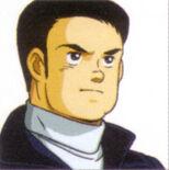 Hayato-zeta-dwg