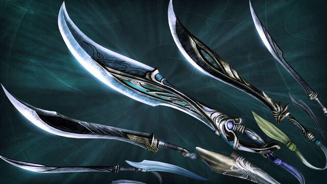 File:Jin Weapon Wallpaper 6 (DW8 DLC).jpg