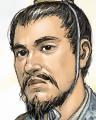 Liu Yao (ROTK7)