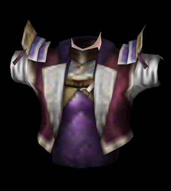 File:Male Body Armor 13 (TKD).png