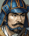 Nobushige Takeda (NASTS)