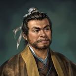Pang Tong (ROTK11)