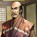Saitō Dōsan in Taiko 5