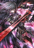 Siegfried (TKD2)
