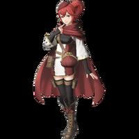 Anna (FEW)