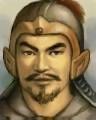 Cao Zhang (ROTK6)