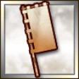 File:Card Banner (GT).png