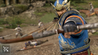 DW9 Achievement 24