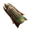 Dragonspeak (DWU)