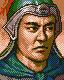 Lu Qian (ROTK5)