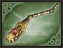 Mighty Claw (SW2)