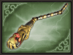 File:Mighty Claw (SW2).png
