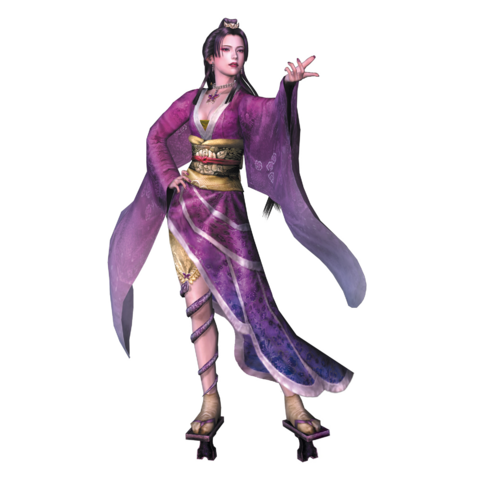 File:Noh - SW.PNG