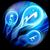 Officer Skill Icon 4 - Cai Wenji (DWU)