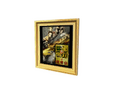 Picture Frame 5 (DWO)