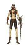 Sky Ninja Concept (SW)