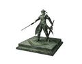 Statue 22 (DWO)