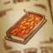 Tomato Stew Recipe (AWL)