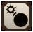 File:Unit Icon 9 (DWN).png