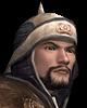 DT Cao Xiu