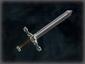 Iron Sword (DW4XL)
