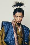 Masayuki Sanada (NATS2)