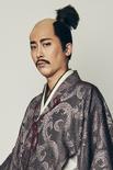 Nagahide Niwa (NATS2)