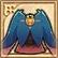 Skyloft Shawl 4 (HWL)
