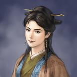 Cai Yan (ROTK10)