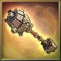 File:DLC Weapon - Masanori Fukushima (SW4).png