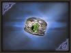 File:Emerald Brace (SW2).png