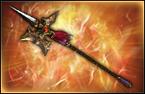 Halberd - 4th Weapon (DW8)