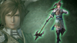 Jiang Wei Wallpaper (DW9 DLC)